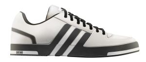 Adidas Shoe complete by everydaydennis