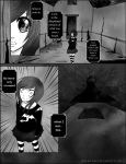 Cold Blood Cravings page 5 by NikkieHale