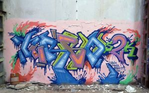 Haznedar fabrik by Turbo_S2K by Turbo-S2K