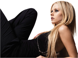 png de avril lavigne 001 by anyiii