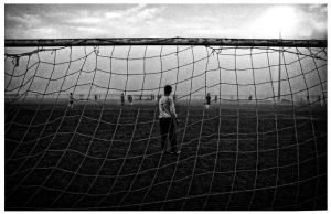 Play fball by GDALLIS
