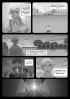 Haytham chapter 2 page 14 by SoftBluewind