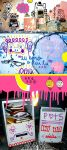 off of OFFF by UIU