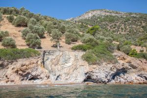 Samos South West 2 by Quit007