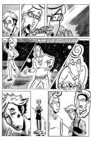 Midspace 2 pg something or other by spicypeanut