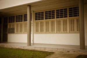 Tiong Bahru 01 by feria233