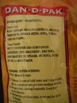 may contain WHAT?!!!! by rayna23