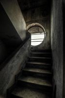 Cyclopic view by Marco-art