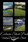 Exclusive Stock Pack vol.3 by UmbraDeNoapte-Stock