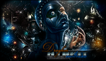 cooltrax and Draghen Collb for PSDCO Forum by cooltraxx