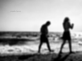 Life is Blur by pigarot