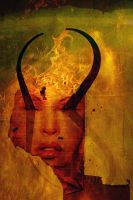 Out of Equilibrium by fantasio