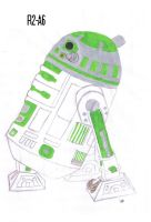 R2-A6 by SvalaW
