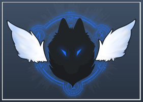 .: Arcane Paws :. by VictoriWind