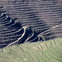 Douro Valley by T1sup