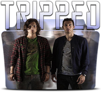 Tripped by Lupas70