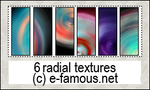Layout Textures 07 by efamous