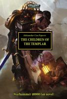 The Children of the Templar by BrotherCoa
