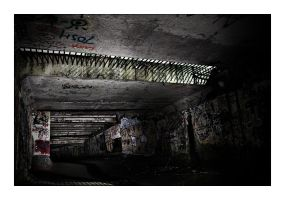 The Underground by ldo