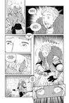 DAI - Perseverance page 8 by TriaElf9