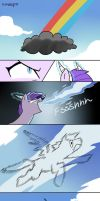 The Prank Pt 6 by kilala97