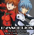 Evangelion - The End and After, Book 1. Ch 12. by KarolyBurnford