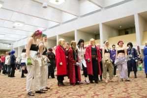Anime Detour 2012 (104) by puppyrock3