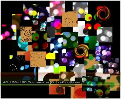 Icon Textures2 by LovesKatyPerry