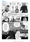 RD Chapter 7 P07 (fixed version :'D) by Pia-sama