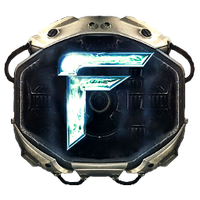 Firefall dock icon png by jovechiere