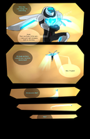 MAX STEEL FF 1.29 by Xain-Frost