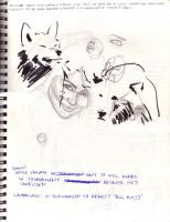 1998 - Sketchbook Vol.6 - p055 by theory-of-everything