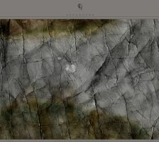 special blend texture - paper by resurgere