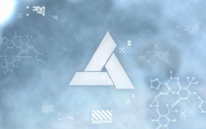 Animus 1.28 Wallpaper by idumbi
