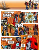 Diversion Part 1 page 10 by TF-The-Lost-Seasons