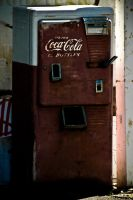 Always Coca-Cola by The-Prez