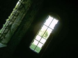 Squires Castle-14 by Rubyfire14-Stock