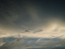 Clouds On 05.09.2012 by ss03101991