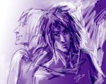 Lost boys by jesterry