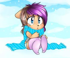Cold by ApocalyptiCxStars