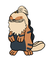 _059_arcanine_by_todayisquagsireday-d8zv