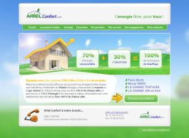 Bio_project_home_beta by shark-graphic