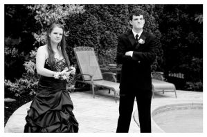 Prom Candid 3 by hticonderoga