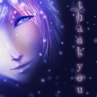 marluxia thank you jeichan by dahlia-petals