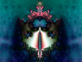fractal 28 by AdrianaKH-75