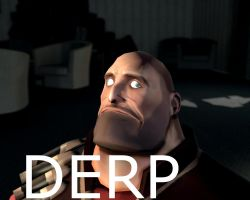 derp by WitchyGmod