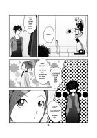 REANIMATION c1 pg11 by TheSweetPsychopath