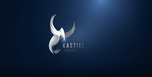 kastiel design by DangleSection