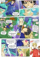 For VICtory page 11 by AmiyaEn