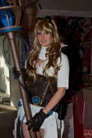 Japan Expo Sud 2013 - Hextech Janna (LoL) - 7972 by dlesgourgues